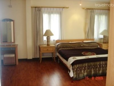 Photo for 4BR House Vacation Rental in Mueang Phuket, Phuket
