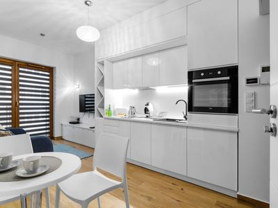 Photo for Pawia Dream Apartment