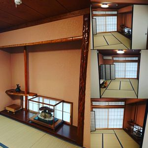 Photo for Room A-Japanese Style apartment  for 7 ppl close to Ikebukuro