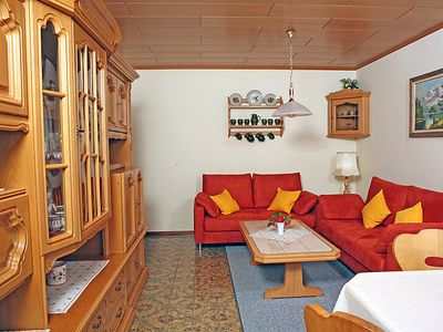 Photo for Oberaudorf Apartment, Sleeps 4 with Pool and WiFi