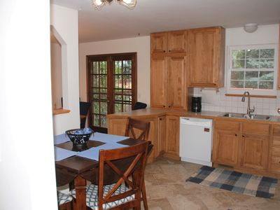 Photo for Large family friendly home in SW Littleton, CO