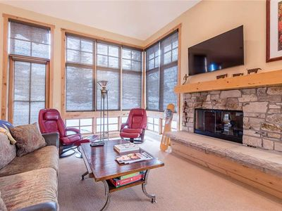 Photo for Angani Way Townhome Near Elkhorn Village with Access to Elkhorn Amenities