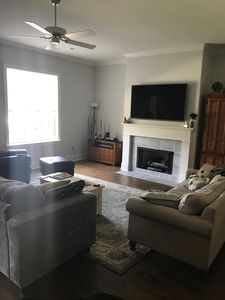 Photo for Weekend Rental in Oxford