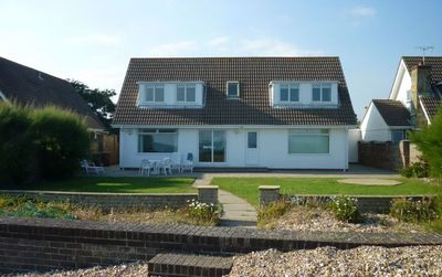 Photo for 3BR House Vacation Rental in Bognor Regis, West Sussex
