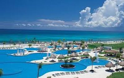 Photo for A Vacation Of Pure Enjoyment & Limitless Luxury Awaits You