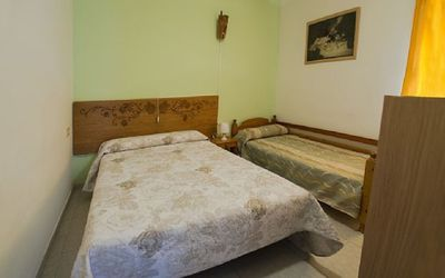 Photo for Las Tablas Rural Cottage for 8 people