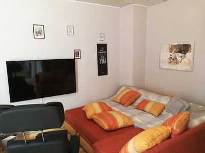 Photo for 2BR Apartment Vacation Rental in Semmering, Lower Austria