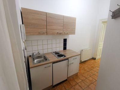 Photo for NICE APARTMENT IN CENTER BYBrothers APART