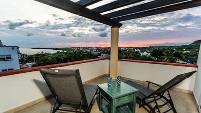 Photo for 3BR Condo Vacation Rental in Punta de Mita, NAY