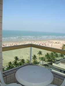 Photo for Apartment 1 Bedroom, Oceanfront