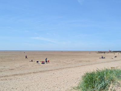 Photo for 1 bedroom accommodation in St Annes