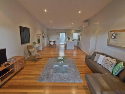 Photo for Townview 7 - Two Bedroom House, Sleeps 4