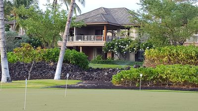Photo for Great Price, Golf, Shops & Dining!