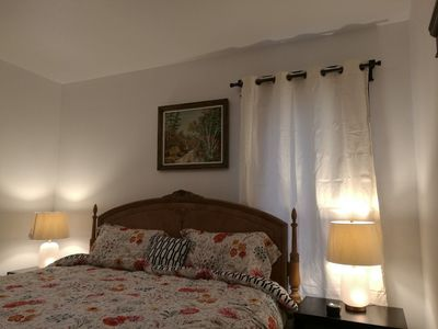 Photo for 1BR House Vacation Rental in Stratford, ON