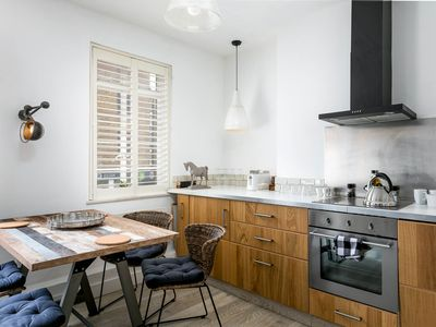 Photo for Goodge Street 55 House