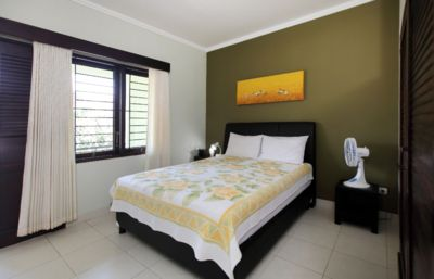Photo for Ayu Room great for couple or solo traveller