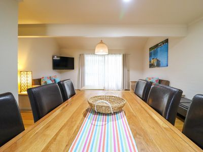 Photo for 4BR Resort Vacation Rental in Cams Wharf, NSW