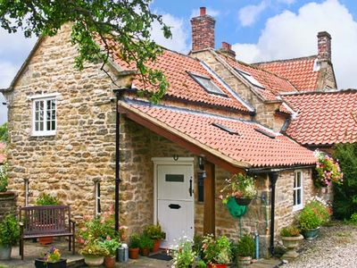 Photo for Beech Cottage, EBBERSTON