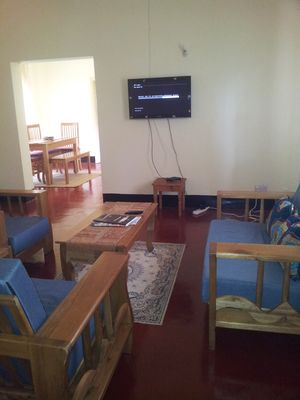 Home Stay,Home Away from Home for Vacation,expats &  Business People,Kilimanjaro