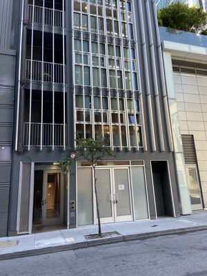 Photo for Modern SF Condo in new boutique building with privacy and in a premium location