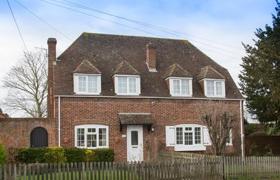 Photo for Village location close to Canterbury