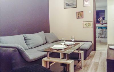Photo for 2 bedroom accommodation in Wroclaw