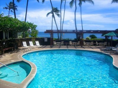 Photo for Luxury Beach Close 2BR/2BA Poipu Condo 506