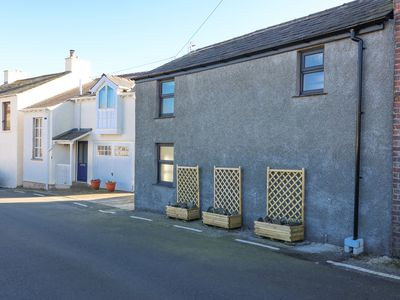 Photo for 2BR Cottage Vacation Rental in Ulverston