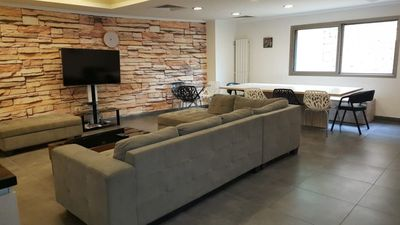Photo for The Loft Residence : Modern, Clean and Safe Unit 3