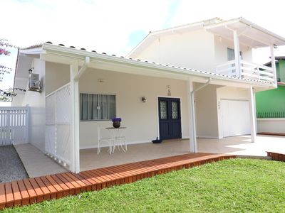 Photo for Campeche Casa Abbraccio with Air-conditioning Wonderful House