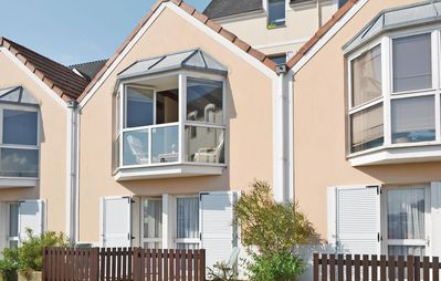 Photo for 2 bedroom accommodation in Douarnenez
