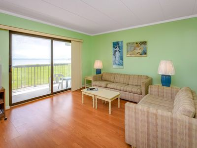 3 Bedroom Bayview Condo in Bay Princess with Outdoor Pool!