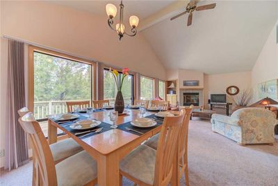 Sunriver-Vacation-Rental---9-Otter---Overview-1