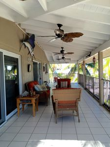 Photo for Perfect Serene Home in the Heart of Islamorada Vacation Rental!! Ideal Getaway