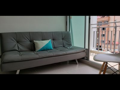 Photo for Brand New Apartment To Relax