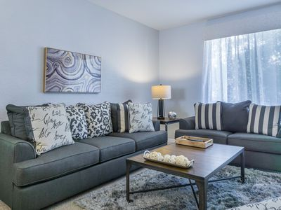 Photo for Casa Nova Deluxe Townhome