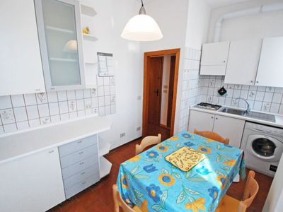 Photo for Apartment Cà della Rotonda in Venezia - 4 persons, 1 bedrooms
