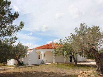 Photo for Vacation home Cyrill in L'Ampolla - 11 persons, 4 bedrooms