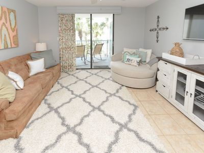 Photo for Gulf Shores Surf & Racquet! ~ 2 BR Lagoon View ~ 2nd Floor *7 Night SPECIALS!