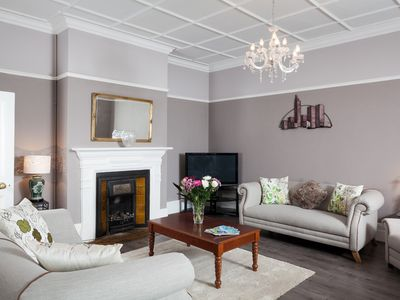 Photo for 4 bedroom Apartment in Hastings - BT019
