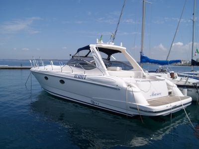 Photo for Excursions & Overnight on boat - Magic Lu - Porto Cesareo