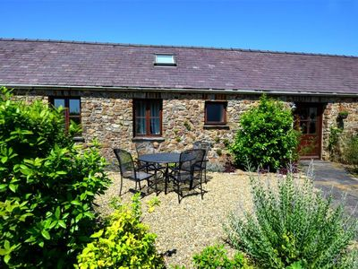 Photo for Swallow Cottage - Three Bedroom House, Sleeps 5