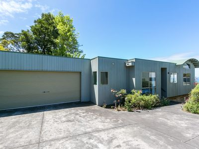 Photo for BAY VIEW LORNE - PICTURESQUE VIEWS
