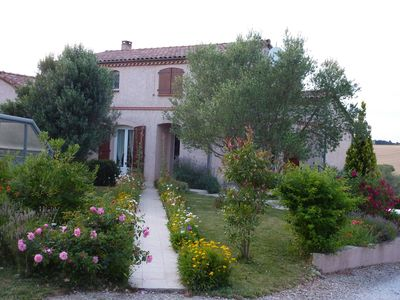 Photo for Rural cottage 3 stars 60 m²