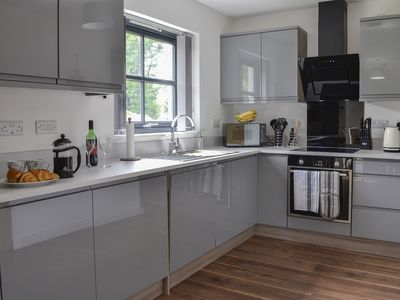 Photo for 3 bedroom accommodation in Tomintoul, near Grantown-on-Spey