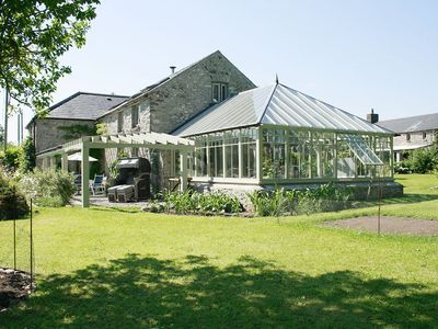 Photo for Country House Retreat in Co Sligo - Holiday & Wellness - West Coast of Ireland