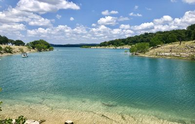 Photo for Canyon Lake Cottage- 3BDR/2BTH- Sleeps 10!