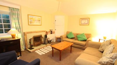 Photo for 2BR Cottage Vacation Rental in Isle of Colonsay