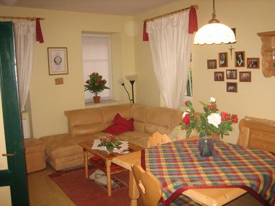 Photo for Beautiful Village Home 20 minutes from Zagreb