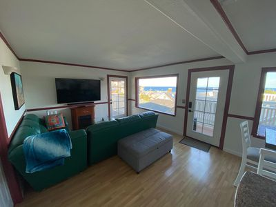 Photo for Catalina Two Bedroom, Two Bath  View Home
